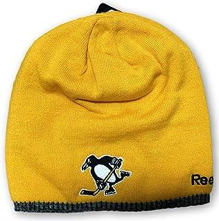 18bf21908fb2b Amazon.com  Reebok - Skullies   Beanies   Caps   Hats  Sports   Outdoors