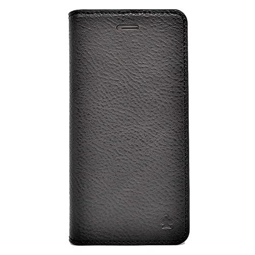 the best attitude 3a4d3 9015d Designer iPhone 8 Plus Case: Amazon.co.uk