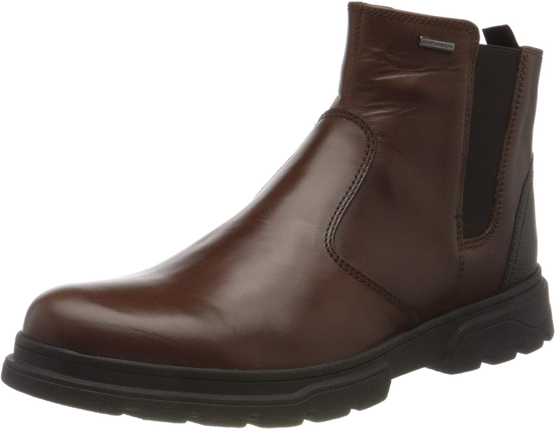 New item Geox Men's Boot Special sale item Chelsea