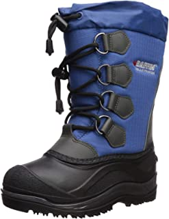 Baffin Kids' Snowpack Snow Boot