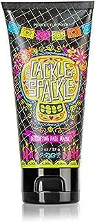 Cackle Spackle Detoxifying Face Mask, 2 oz