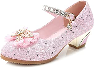 butterfly shoes for kids