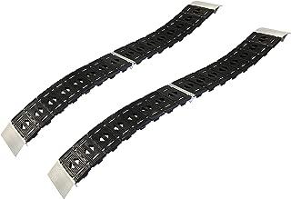 CARGOSMART 3092 2 Pack loading ramp, 2 Pack