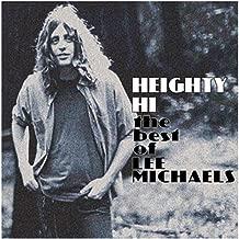 Best lee michaels songs Reviews