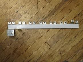 Eldre A74100-884-02 Bus Bar Block A7410088402