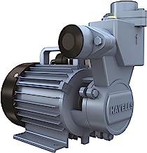 Havells Hi-Flow MP2-0.5HP 1PH Centrifugal Pump (Grey)