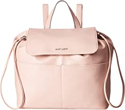 Londyn Backpack