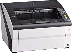 $12799 » Fujitsu FI-7900 ADF Mid-Volume Production Scanner