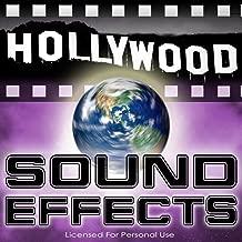 Siren - Ambulance Usa Sound Effect