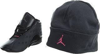 Jordan 13 Retro Gift Pack Crib