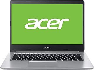 Acer Aspire 5 A514-52K - Ordenador Portátil de 14