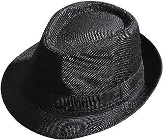 5f8e7c7d Amazon.es: 0 - 20 EUR - Sombreros de vestir / Sombreros y gorras: Ropa