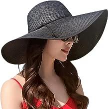 floppy hats for beach