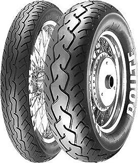 54H Bridgestone Exedra Max Front Motorcycle Tire for Honda Fury VT1300CX 2009-2018 90//90-21