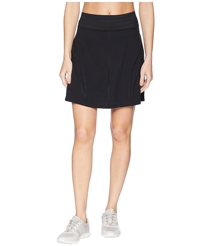 d514a783a4ff04 Skirt Sports Go Longer Skirt at Zappos.com