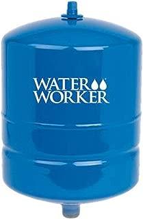 water worker ht2b