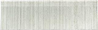 Metabo HPT 24107THPT Brad Nails | 1-1/2-Inch x 18-Gauge | Electro-Galvanized | Fits Hitachi Power Tools/Metabo HPT NT50AE2...