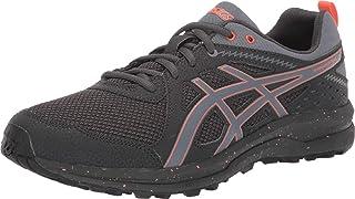 Men's Torrance Trail Running Shoes