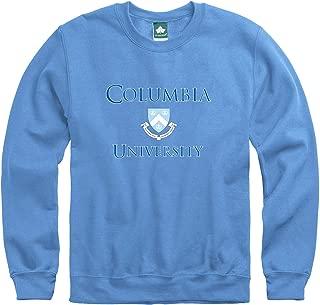 blue crest university