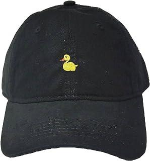 Comfortable Dad Hat Baseball Cap #Duck