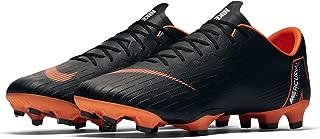 Unisex Vapor 12 Pro Fg Soccer Cleats
