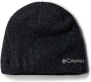 Columbia Men's Whirlibird Watch Cap Beanie