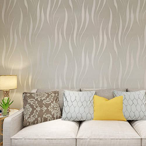 3d Wallpapers For Living Room Amazon Co Uk
