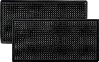 Tebery Black Mat 12