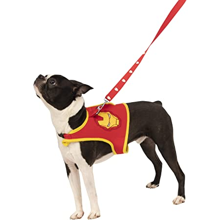 dog puppy cute dog mom pet collar personalized Captain America Dog Collar COLLAR ONLY disney disneyland marvel avengers superhero steve