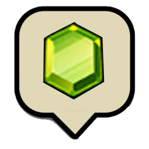 clash of clans gems free - 1