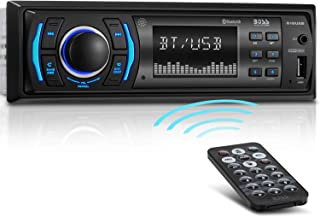 Best car stereo equalizer installation Reviews
