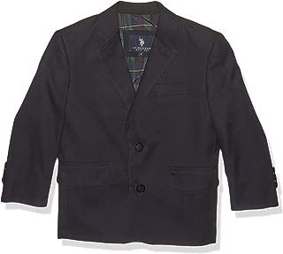 U.S. Polo Assn. Boys Sport Coat Sport Jacket