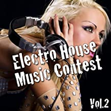 house music contest