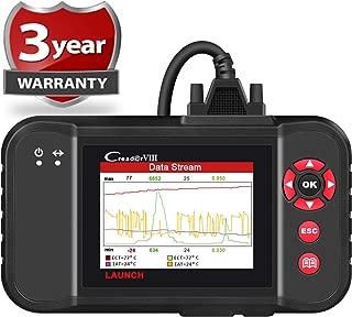 Best wireless obd2 car code reader scan tool Reviews