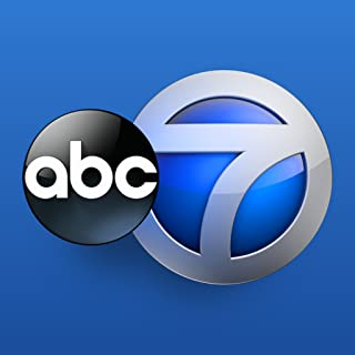 Best abc eyewitness news app Reviews