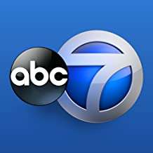 ABC7 Chicago – Local News & Weather