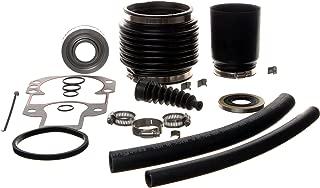 REPLACEMENTKITS.COM Bellows Kit with Gimbal Bearing & Seal fits Mercruiser R MR Alpha One Gen I 1972-1990