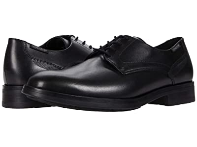 Mephisto Smith (Black Carnaby) Men