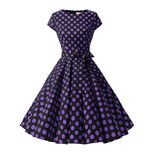 Purple And Black Prom Dress Amazon