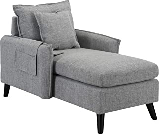 Amazon.com: watches - Chaise Lounges / Living Room Furniture ...