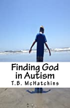 Finding God in Autism