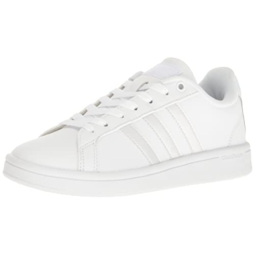 buy popular bfd04 5465c adidas Originals Womens Cf Advantage Sneaker