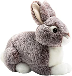 Best soft toys for rabbits Reviews
