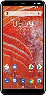 Best nokia 6131 mobile Reviews