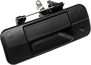 Best 2010 toyota tundra tailgate latch assembly Reviews