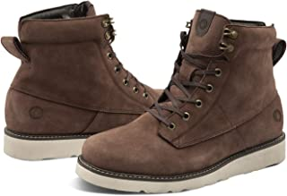 Volcom Men's Smithington Ii Winter Boot