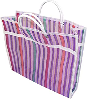 Best funny reusable grocery bags Reviews