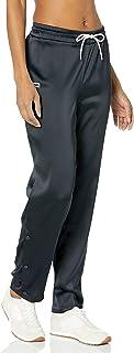 Spalding Women's Sportswear Retro Tearaway Sweatpant