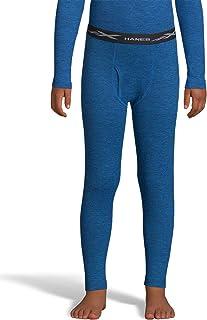 4ac03f757665 Amazon.com: Hanes - Thermal Underwear / Underwear: Clothing, Shoes ...