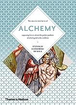 Alchemy (Art and Imagination)